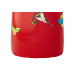 S'ip by S'well   Wonder Woman    450ml