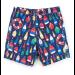 Hatley Swimwear | Swim Trunks | Buoys | Rear