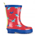 Hatley Clothing | Wellies | Scooting Dinos