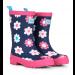 Hatley Clothing | Wellies | Spring Flowers