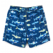 Hatley Swimwear | Swim Trunks | Animal Subs