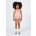 bobo choses | swimsuit | poppy prairie
