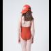 bobo choses | swimsuit | cherry