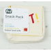 FLUF | Snack Packs | Mama Love