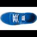 Hummel Trainers | Stadil Lo | Nebulas Blue