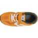 Hummel Trainers | Reflex Junior | Mango Mojito