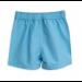 mini rodini   banana swimshorts   light blue