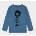 Bobo Choses | Starchild Long Sleeve Tee Shirt