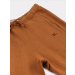Bobo Choses | Green Patch Jogging Pants