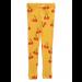 Mini Rodini | Cherry Leggings