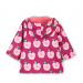 Hatley Baby Raincoat | Apple Orchard