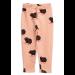 Mini Rodini | Guinea Pig Sweatpants | SKiN&BLiSS