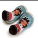 Collegien Slippers | Cheyenne