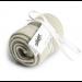 Collegien Socks | Knee High Socks | Agneaux