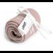 Collegien Socks | Knee High | Fond Marin