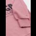Bobo Choses | Tango Sweatshirt | Organic Cotton