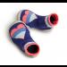 Collegien Slippers for Mum | Coeur Vibrant
