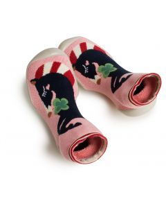 Collegien Slippers | Galipette