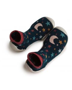 Collegien Slippers | Nuit