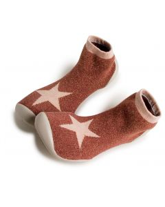 Collegien Slippers | Mars