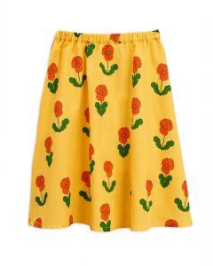 Mini Rodini   Violas Long Skirt