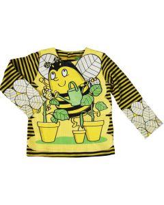 BibT - Bee