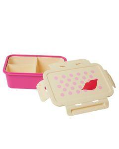 Rice Lunchbox   KISS
