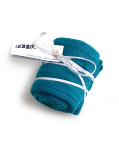 Collegien Socks | Knee High | Joli Paon