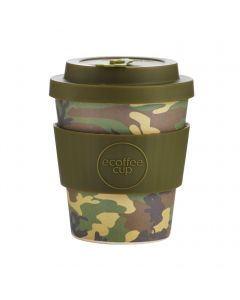 Ecoffee Cup - MIKE & ERIC - 250ml