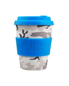 Ecoffee Cup - CACCIATORE - 340ml