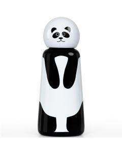 Lund Skittle Water Bottles | Panda | 300ml