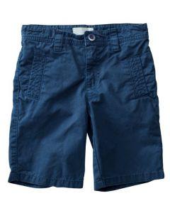 Purebaby - Gang Plank Woven Shorts - 100% ORGANIC