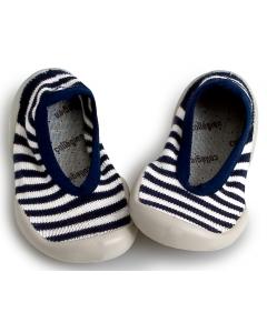 Collegien Ballerina Slippers for Mum | IBISA