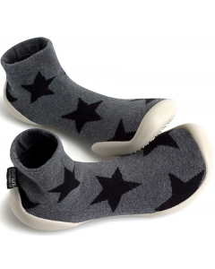 Collegien Slippers for Dad | nununu stars