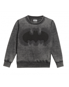 Little Eleven Paris - BATMAN - Sweatshirt