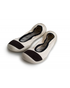 Collegien Ballerina Slippers - UPLA