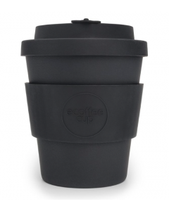 Ecoffee Cup - KERR & NAPIER - 250ml