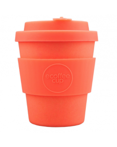 Ecoffee Cup - MRS MILLS - 250ml