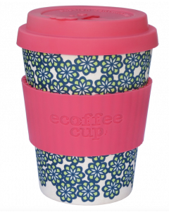 Ecoffee Cup - LIKE, TOTALLY - 340ml