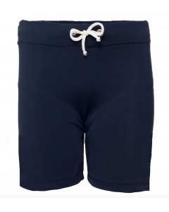 Petit Crabe - Swim Shorts - Navy