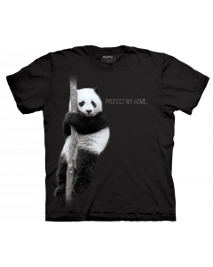 The Mountain | Giant Panda | Protect Tee