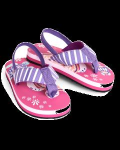 Hatley | Flip Flops | Nautical Stripes