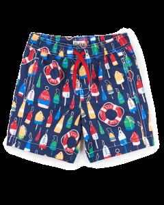 Hatley Swimwear | Swim Trunks | Buoys