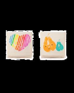 FLUF | Snack Packs | Mama Love