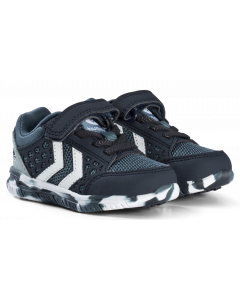 Hummel Trainers | Crosslite Infant | Blue Nights
