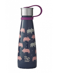 S'ip by S'well | Little Piggy | 295ml