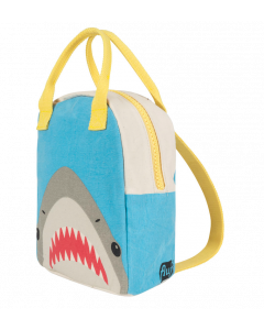 FLUF Lil B Pack | Shark