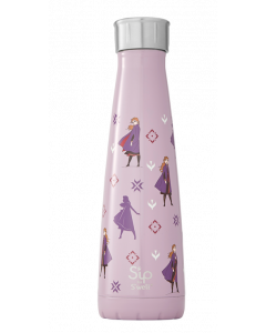 S'ip by S'well | Frozen | Princess Anna | 450ml