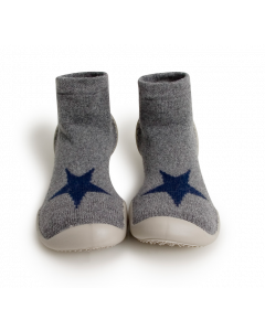 Collegien Slippers for Dad | Rocky Star