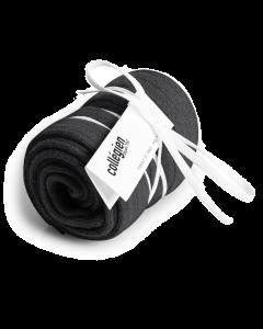 Collegien Socks | Knee High Socks | Poivre